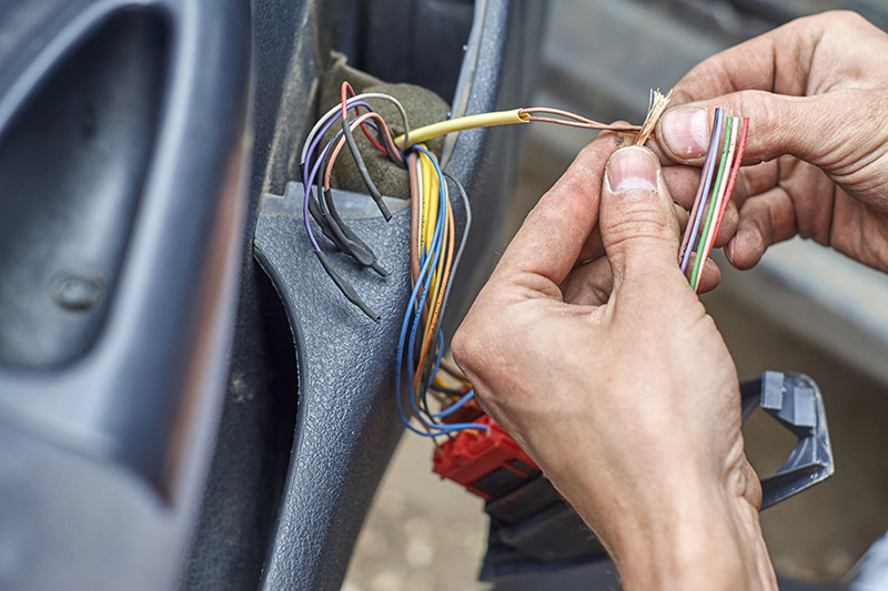 Mobile Auto Electrician Near Me in Maidstone Kent